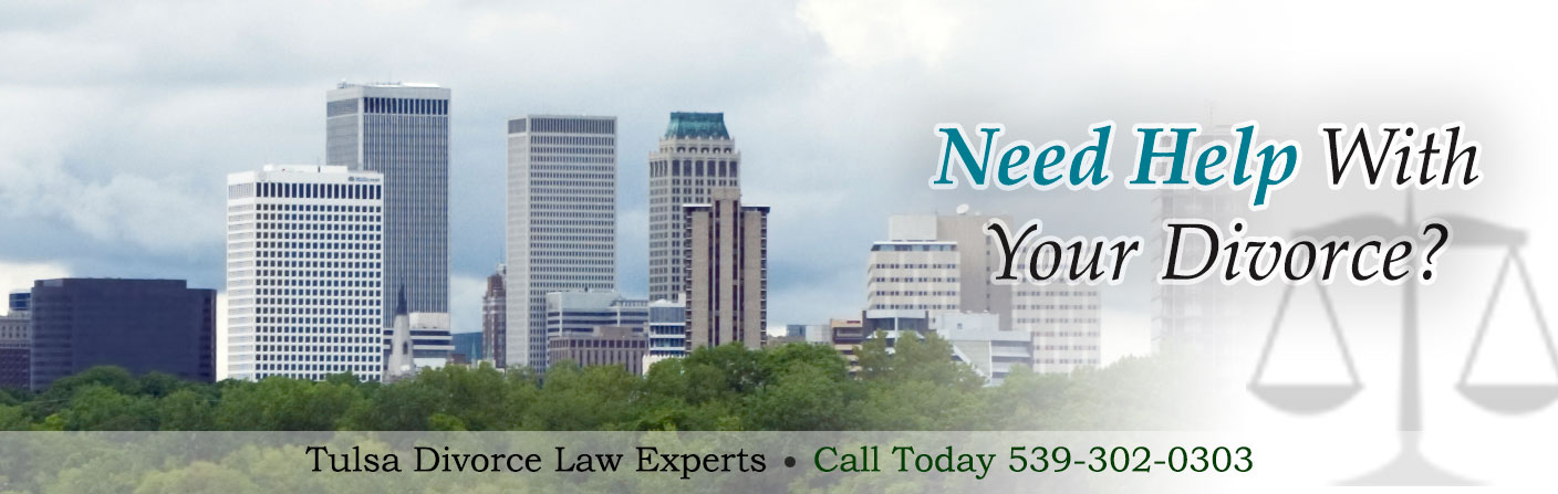Divorce Law Experts