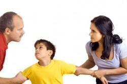 Child Support Attorneys