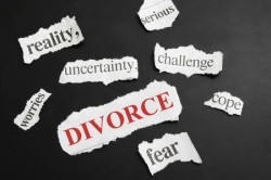 Uncontested Divorce Attorneys in Tulsa