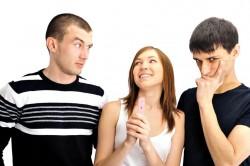 Genetic Testing in Oklahoma Divorce or Paternity
