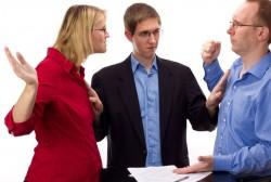 Mediation In Tulsa Divorce | Divorce Attorneys and Associates