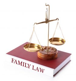 Guardianship attorneys